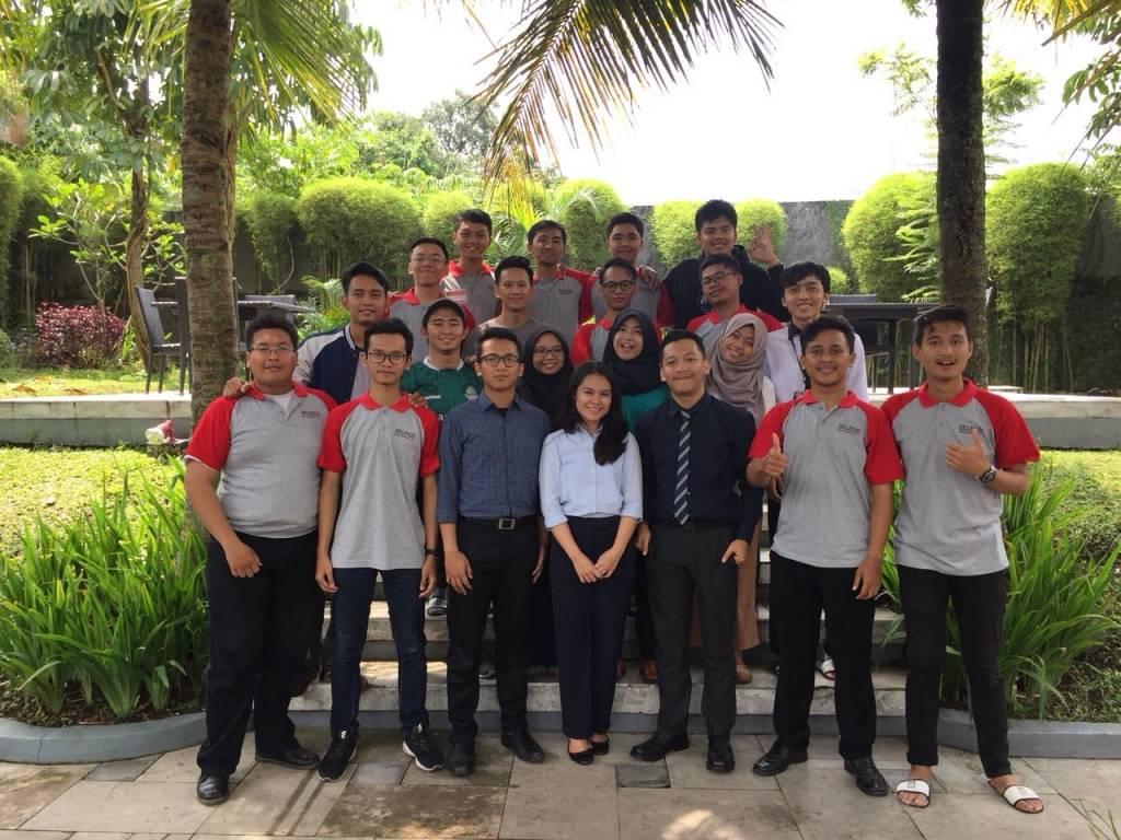 Mahasiswa Uniku Wakili Kuningan Dalam Seleksi Pertukaran Pemuda Antar Negara (PPAN)
