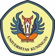 Informasi Penerimaan Mahasiswa Baru Gelombang II 2018