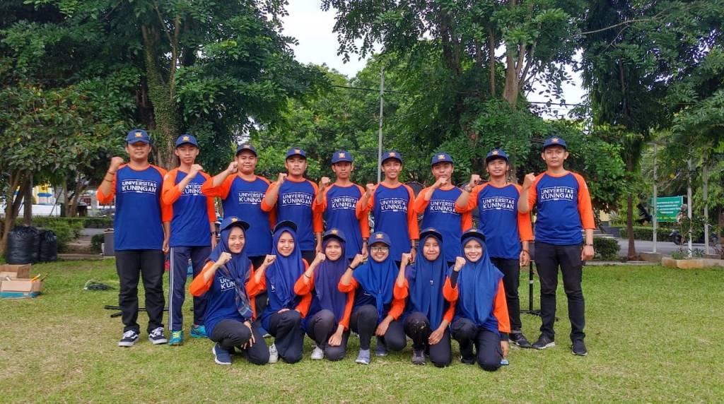 MB BSA Bakal Turun di GPMB 2018
