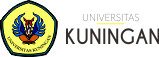 Universitas Kuningan Logo